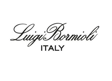 Luigi Bormioli