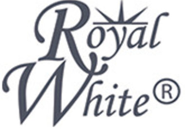 Royal White