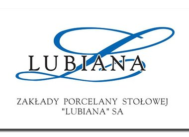 Lubiana
