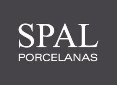Spal Porselanas