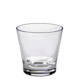 Duralex Tumbler 21cl Pure Clear Duralex set 6 530406