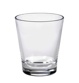 Duralex Tumbler 30cl Pure Clear Duralex set 6 530408