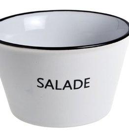 Cosy & Trendy Schaaltje Salade Cosy&Trendy D13XH7.5CM 121163