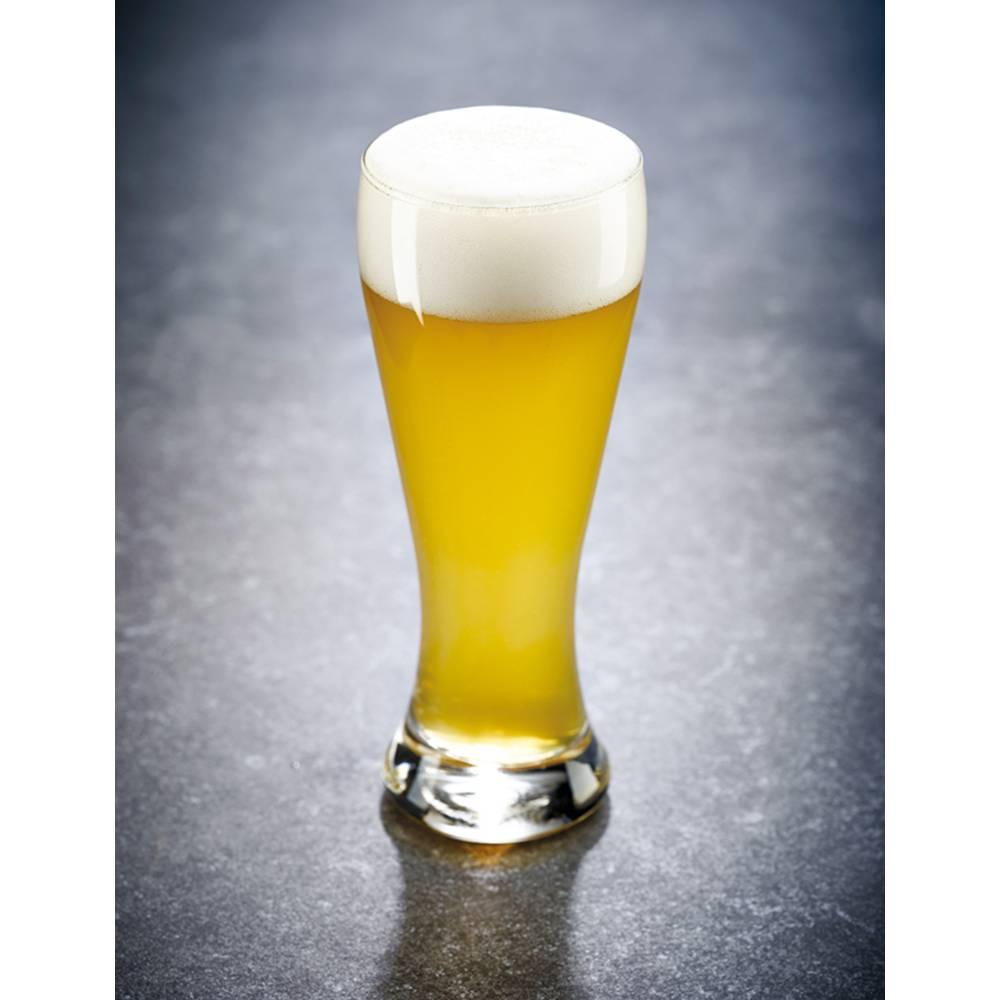 Durobor Bierglas hoog Durobor Danube bier set 2 50cl 527919
