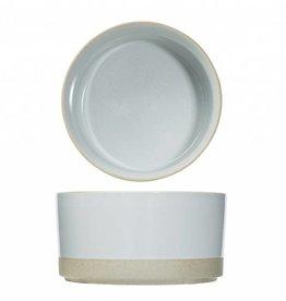 Cosy & Trendy Schaal opstaande rand Cosy&Trendy Concrete 23cm 3339023