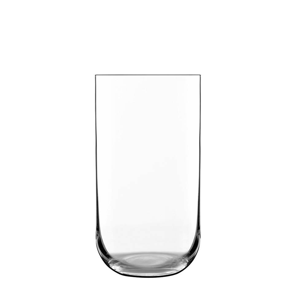 Luigi Bormioli Champagneflute 21cl Luigi Bormioli Sublime set 4 528392