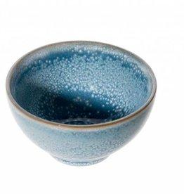 Cosy & Trendy Schaaltje 6,5cm Cosy&Trendy Sparkling Blauw 4792307