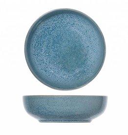 Cosy & Trendy Schaaltje 15,5cm Cosy&Trendy Sparkling blauw 4792316