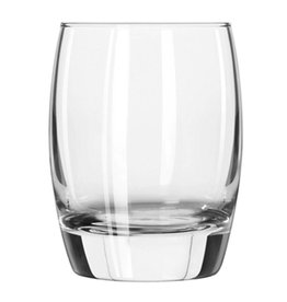 Royal Leerdam Longdrinkglas 28cl Royal Leerdam set 6 512930