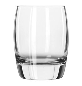 Royal Leerdam Longdrinkglas 36cl Royal Leerdam set 6 512928