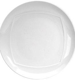 Spal Porselanas Bord 28cm Spal Porcelanas Spazio 8975374