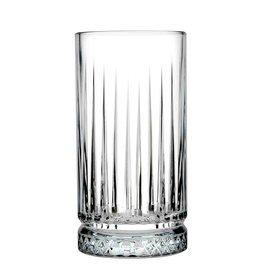 Pasabahce Longdrinkglas 44,5cl Pasabahce Elysia 530717