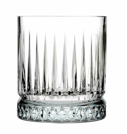 Pasabahce Longdrinkglas 35,5cl Pasabahce Elysia 530716