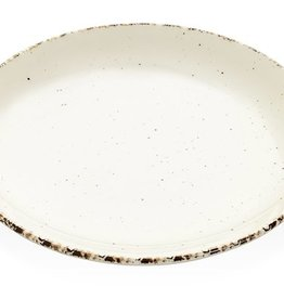 Güral Porselen Bord 30cm Gural Porselen Ent Side 620691