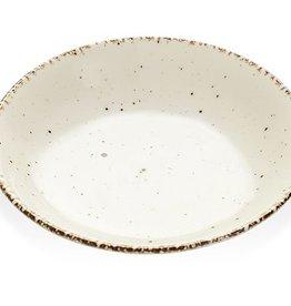 Güral Porselen Bord diep 20cm Gural Porselen Ent Side 620692