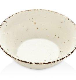 Güral Porselen Schaal 23cm Gural Porselen Ent Side 620696