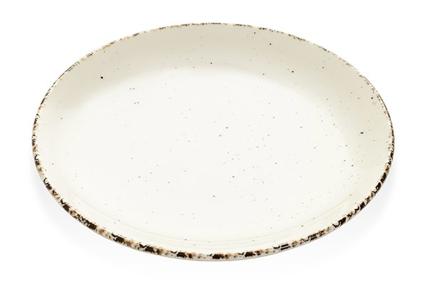 Güral Porselen Kop en schotel koffie 17cl  Gural Porselen Ent Side 620698