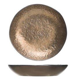 Cosy & Trendy Bord diep 22cm Cosy&Trendy Copernico 2161022