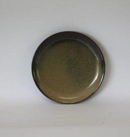 Bord 16cm Prato Rustique 614391
