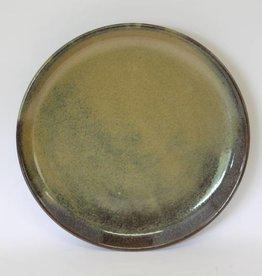 Bord 27cm Prato Rustique 614394