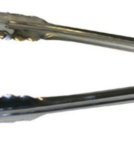 Cuinox  Universeeltang Cuinox 23cm 602495