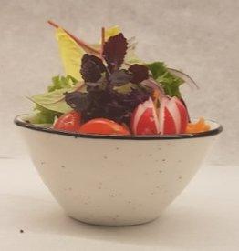 Papillon Schaal 12cm  Papillon Black Pepper 619905
