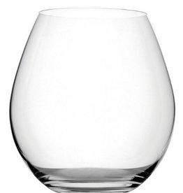 Nude Waterglas 71cl Nude Fantasy 620829