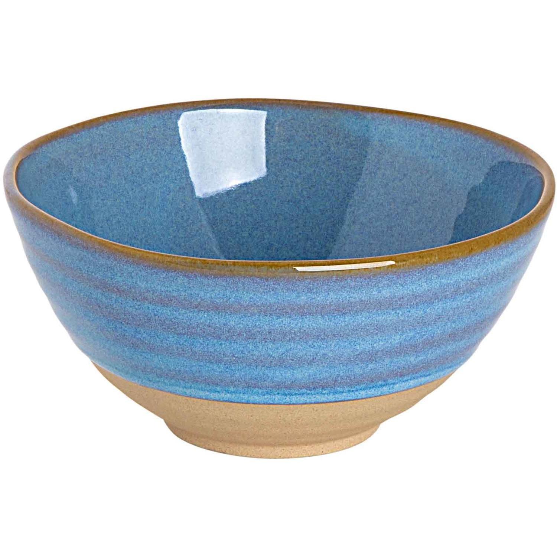 Palmer Imperial Quality Kom 12cm Palmer Dublin blauw 531010