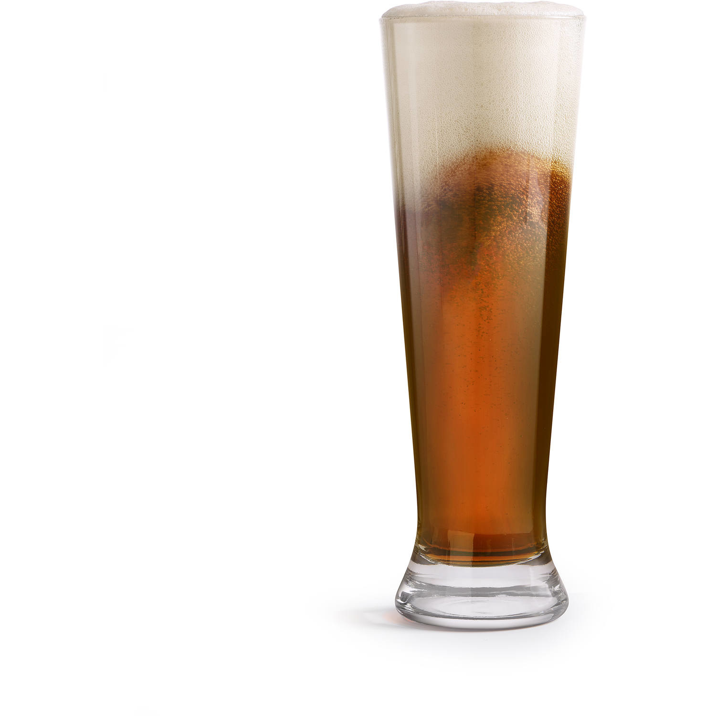 Royal Leerdam Bierglas Royal Leerdam Beer Specials 48 cl - 6 stuks 531782