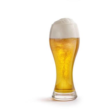 Royal Leerdam Bierglas Royal Leerdam 827415 Beer Specials 40 cl - 6 stuks 531781