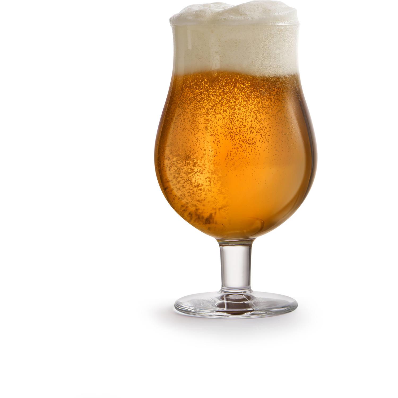 Royal Leerdam Bierglas Royal Leerdam 827408 Beer Specials 40 cl - 6 stuks 531779