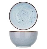Cosy & Trendy Kom 10cm diep Cosy&Trendy Tessa Blue 8615010