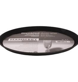 Mammoet Dienblad 41cm Mammoet Easy 531197