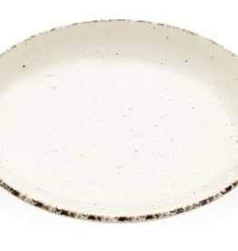Güral Porselen Bord 15cm Gural Porselen Ent Side 620688