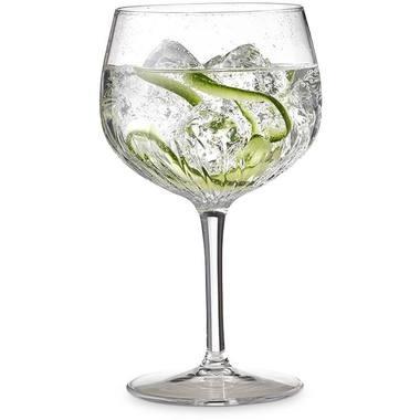 Luigi Bormioli Gin tonicglas Luigi Bormioli Mixology 80 cl - 531905