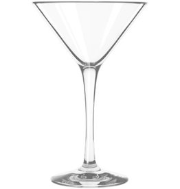 Royal Leerdam Cocktailglas Royal Leerdam 841435 Martini 26 cl - 531939