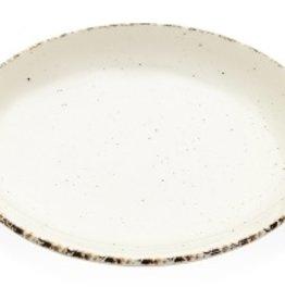 Güral Porselen Bord 21cm Gural Porselen Ent Side 620689