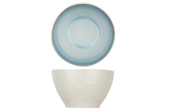 Cosy & Trendy Cosy & Trendy jacinto blue kommetje D11XH7CM - 4649011