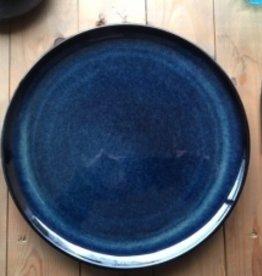 Prato Prato Darkblue pizzabord 31cm - 616529