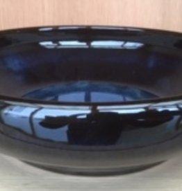 prato Prato Darkblue bord diep rond coupe 21.5cm - 618675