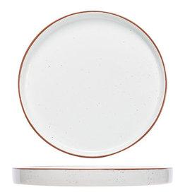 Cosy & Trendy Cosy & Trendy Copenhague Speckle Dessertbord 21cm  5784021