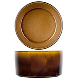 Cosy & Trendy Cosy & Trendy Quintana amber Kom D14XH8CM - 5950114
