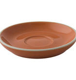 Palmer Imperial Quality Koffieschotel Palmer Colors 12 cm Oranje 531358