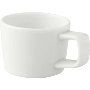 Palmer Imperial Quality Espressokop Palmer White Delight 7cl 514649