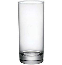 Bormioli Rocco Longdrinkglas 29cl Rocco Bormioli Caravelle 100967 - 6 stuks