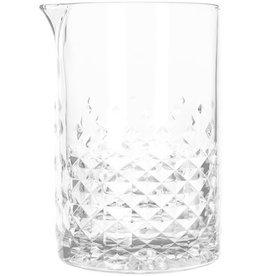 Libbey Mixglas Libbey Carats 75 cl - 6 stuks 528868