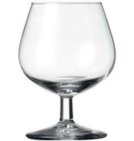 Royal Leerdam Cognacglas Royal Leerdam Gilde 15 cl - Transparant 6 stuks 516371