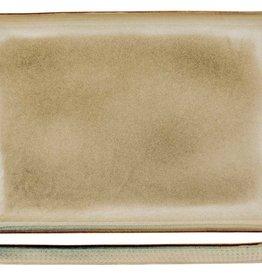 Cosy & Trendy Cosy & Trendy Toluca Amber Bord Rechthoek 35X25CM 7735035