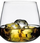 Nude Nude Mirage Crystal Whisky/Waterglas 40cl 616155