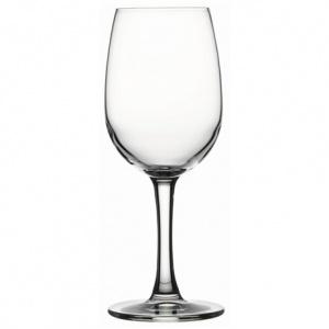Nude Nude Reserva Wijnglas 25cl 620124